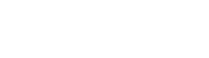 HydroHoist-Authorized-Dealer